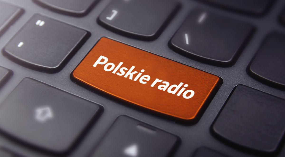 http://static.polskieradio.pl/36c8553c-c37f-44e7-841d-4b9883170e33.file