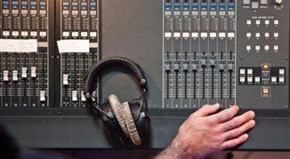 Jak wyprodukować doskonałą muzykę?