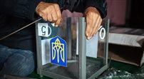 Co przyniosą wybory na Ukrainie?