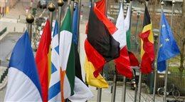 MSZ Białorusi: możliwe parafowanie umowy z UE w sprawie wiz przed szczytem w Rydze