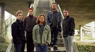 LP3: Pearl Jam, Męskie Granie Orkiestra czy Rojek?
