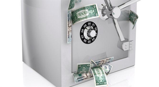 Jak chronić sektor bankowy przed kryzysem? Pomogą stress testy