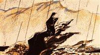 Franciszek Bunsch - sztuka bez rutyny