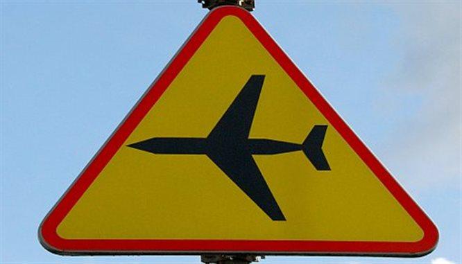 4You Airlines do prokuratury. UOKiK mówi o przestępstwie