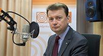 Mariusz Błaszczak: Putin wie, że tylko armia USA jest barierą, której nie zdoła przejść