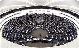 Google i inne wyszukiwarki na cenzurowanym europarlamentu