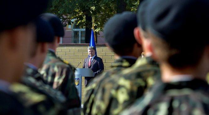 Rosja straci mundial? Projekt nowych sankcji, za wojnę na Ukrainie