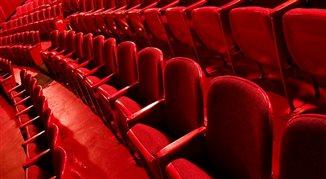 Kryzys w teatrze