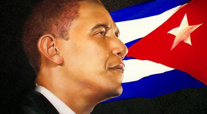 Kuba stawia warunki USA