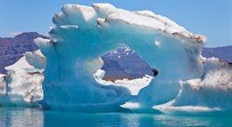 Spór o granice Arktyki