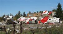 Nowy pomnik smoleński w Warszawie? Ratusz włączy się w rozmowy