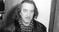 Jan Kyks Skrzek nie żyje. Sławny śląski bluesman miał 61 lat
