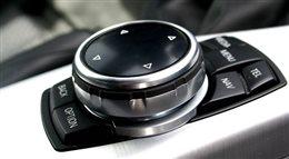 BMW 1 - test samochodu