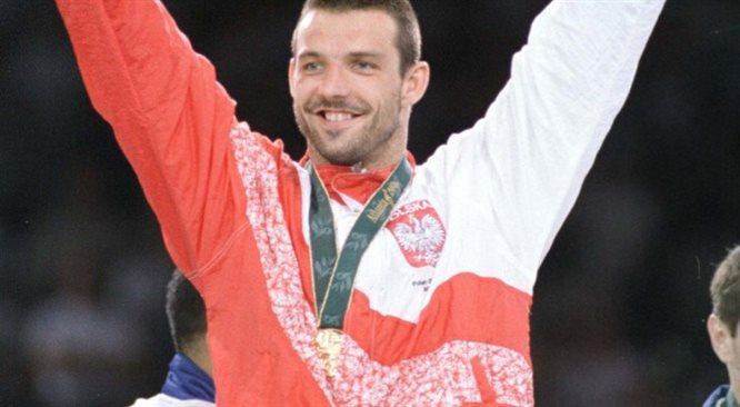 Paweł Nastula: sukcesy nie zawróciły mi w głowie