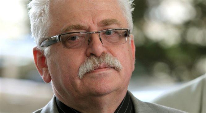Romuald Szeremietiew: dobrze wspominam służbę w Ludowym Wojsku Polskim