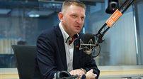 Andrzej Rozenek: mamy najdroższe metro w Europie