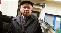 Marsz PiS. Jarosław Kaczyński: nie ma przyszłości Polski bez godności, niepodległości i prawdy