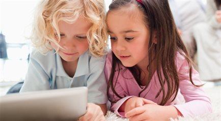 Tablety, netbooki i inne szkolne gadżety