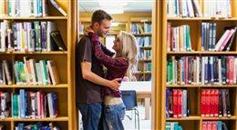 Edukacja seksualna - czy trzeba zmienić zasady?