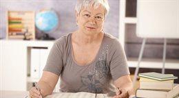 Katastrofa emerytalna coraz bardziej realna