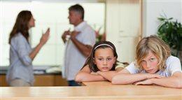 Czemu się rozwodzimy? Jesteśmy zbyt leniwi, by dbać o miłość