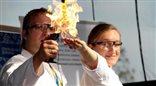 We wrześniu kolejny warszawski Festiwal Nauki. Program wyjątkowo bogaty