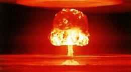 Przyszłość irańskiego programu atomowego