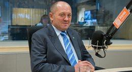 Kolejne rosyjskie sankcje uderzą w Polskę?