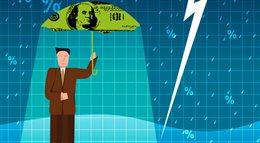 Analiza: co czeka dolara, euro, franka szwajcarskiego i rynek akcji