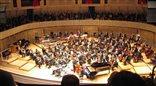 Chicago Symphony Orchestra. Najlepsza blacha na świecie?