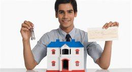 Dzięki listom zastawnym łatwiej będzie o kredyt hipoteczny