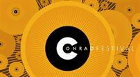 Conrad Festival 2014 to sztuka wyboru. Będziemy na miejscu