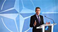Ukraina w NATO?