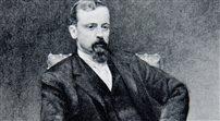 Henryk Sienkiewicz - z dala od kontrowersji