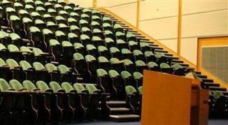 Resort nauki ma ofertę dla studentów z Ukrainy