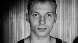 Igor Herbut - życie w trasie