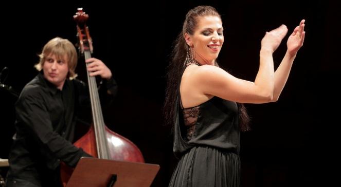 XVII Konkurs Muzyki Folkowej Nowa Tradycja: zespół Anashim