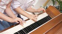 Ucieczka fortepianów