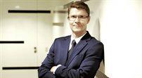Szymon Zajkowski (mBank): RBA czeka z kolejną obniżką