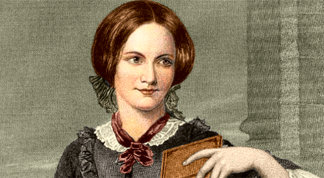 Biografia tajemniczej Charlotte Bront, która wywołała burzę