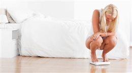 Zdrowe odżywianie może stać się niebezpieczną obsesją