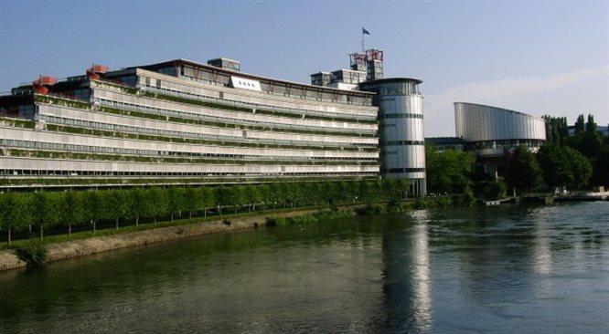 Polska odwołała się od wyroku w sprawie więzień CIA