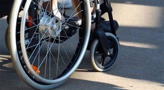Niepełnosprawni kierowcy skarżą się na nowe przepisy