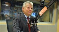 Bogdan Borusewicz: PiS jest rozczarowany, bo do rozpadu Platformy nie dojdzie