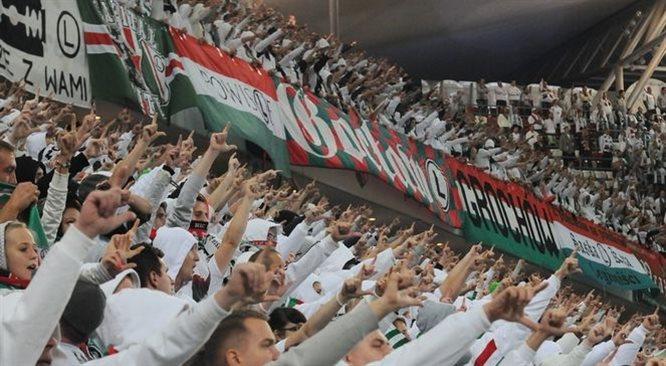 Puchar Polski: Legia chce udowodnić, że może wygrywać na wszystkich frontach
