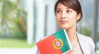 Jak bezpiecznie podróżować po Portugalii?
