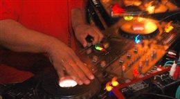 Muzyczne premiery w nurcie elektro