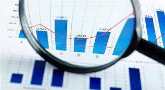 Kongres Gospodarczy. Rola biznesu w nauce