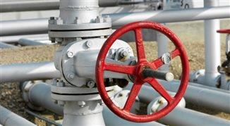 Czy zimą Rosja może wstrzymać dostawy gazu?