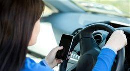Polacy lekceważą przepisy ruchu drogowego